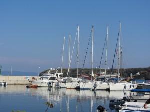 susak croatia 2012 (18)