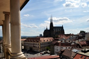 Brno_-_Cathedral_of_Saints_Peter_and_Paul_II (1)