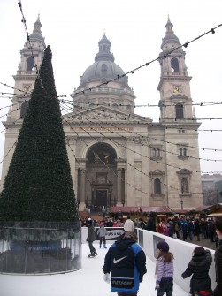 Budapest - Secret locals tips