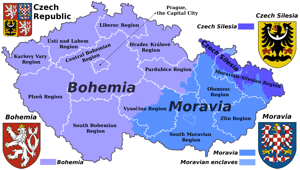 Czech_Rep._-_Bohemia,_Moravia_and_Silesia_III_(en)