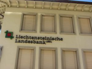 Liectenstein June 2013 (17)