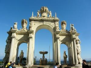 Napoli Italy June 2013 (15)