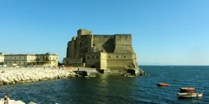Napoli Italy June 2013 (16)
