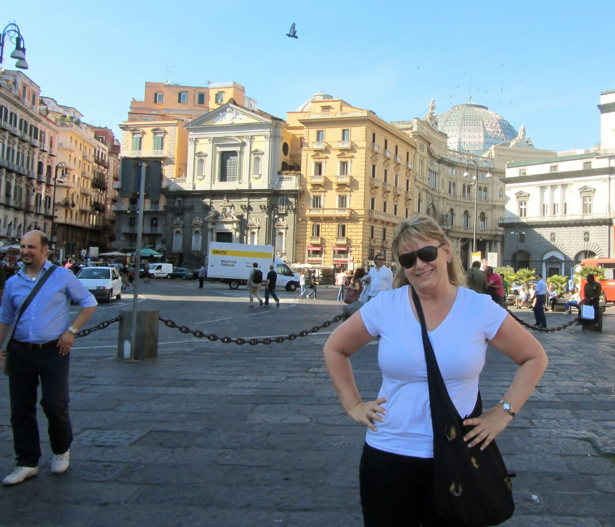naples most under rated city in italy irish nomad