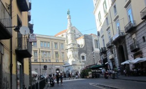 Napoli Italy June 2013 (33)