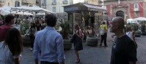 Napoli Italy June 2013 (35)