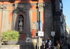 Napoli Italy June 2013 (36)