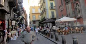 Napoli Italy June 2013 (38)