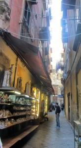 Napoli Italy June 2013 (41)