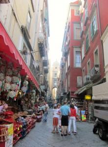 Napoli Italy June 2013 (42)