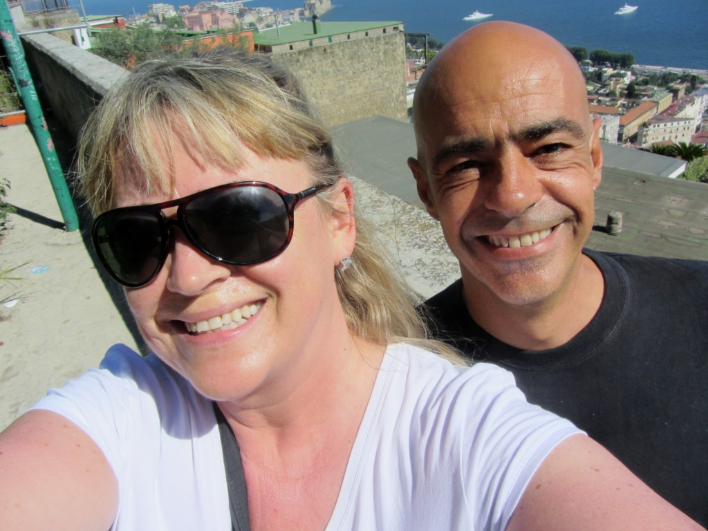 Napoli Italy June 2013 (5)