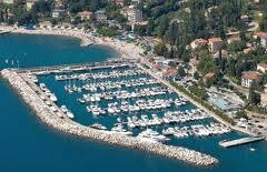 Opatija - Croatia1