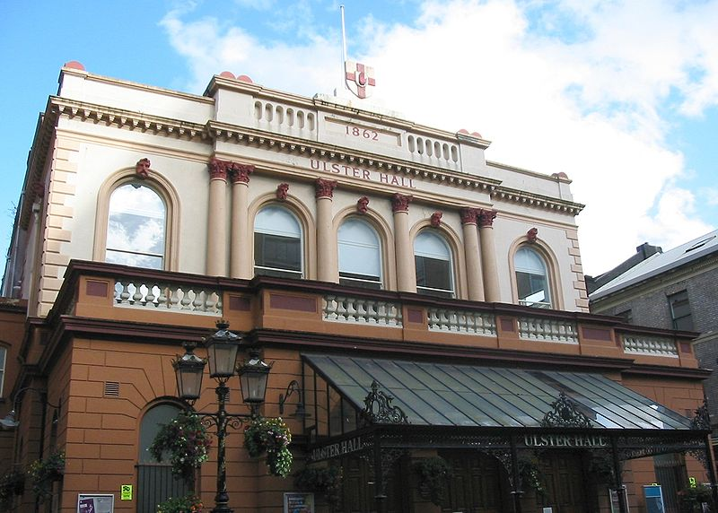 Ulster_Hall_Belfast