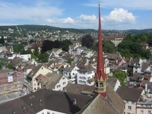 Zurich June 2013 (13)
