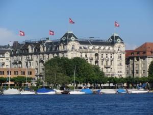 Zurich June 2013 (99)