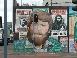 belfast_murals_republican_history