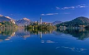 lake bled Slovenia4