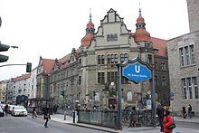Berlin-Neukölln-district_court