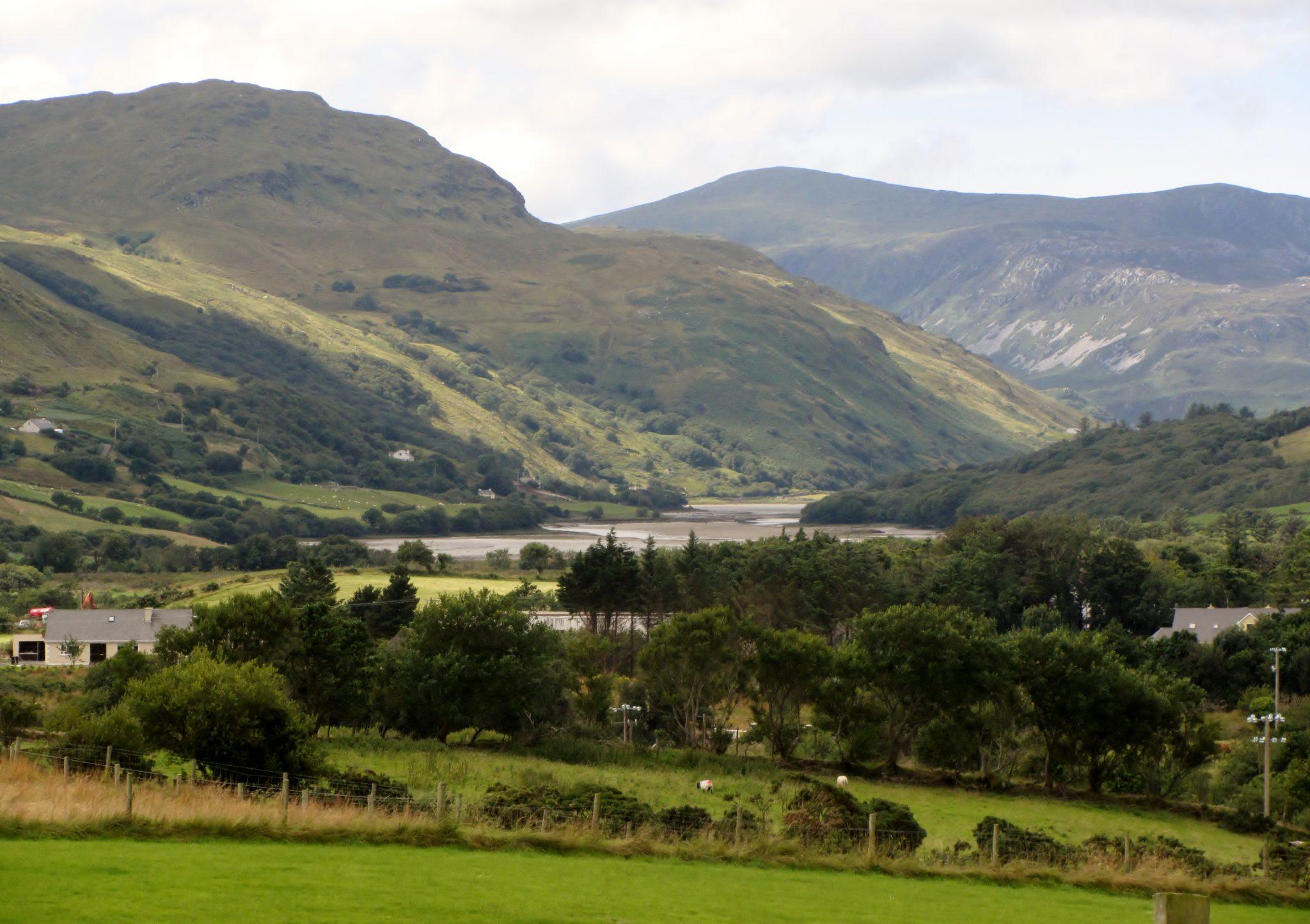 Surviving Ireland, my guide to Irish slang - Irish Nomad