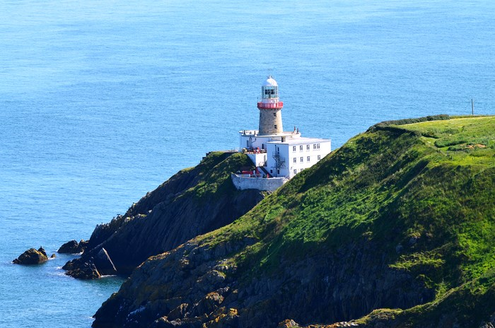 Restaurants and tips for Howth Co. Dublin