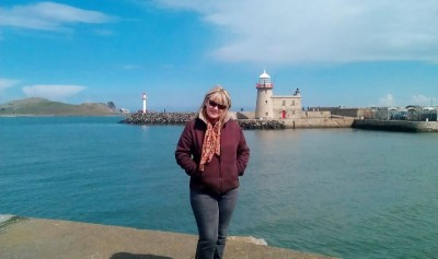 Howth Co. Dublin Locals tips shhh