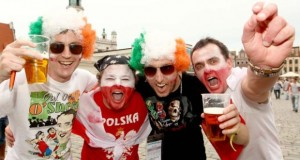 polish in Ireland 2