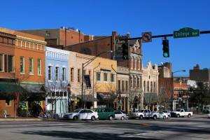 Athens GA 10 Reasons to love it