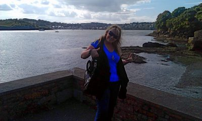 Kinsale West Cork Ireland